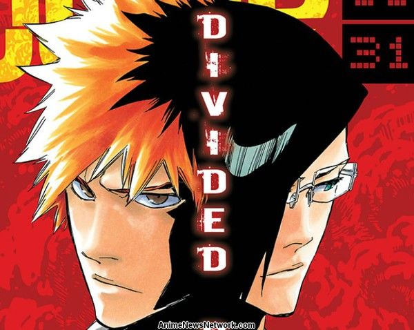 Whatever Happened to Bleach? - Anime News Network